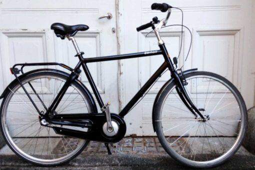 udlejning-brugtecykler-barholt-retro-3-gear-H-0640
