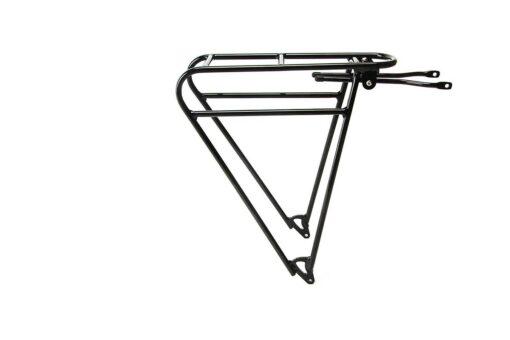 Accessories-Pelago-Commuter-rack-black