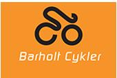 Barholt Cykler