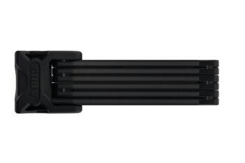Abus Bordo 6000, 90 cm